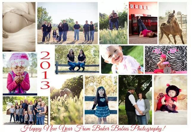 Northern california children and family photographer
